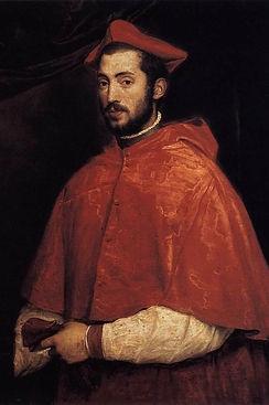 kardynał.jpg