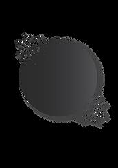 banniere rond w-eco-design-01.png