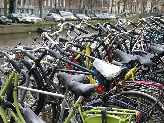bicycle-1452704_1920.jpg