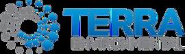 terraENV_logo.png