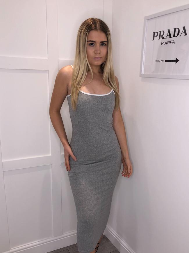 TESSA £26.00