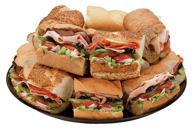 Catering Sub Sandwiches.png