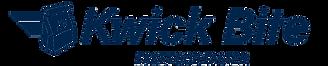kwick_bite_logo Navy.png