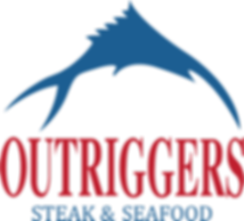 Outriggers Logo Large.png