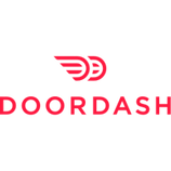 doordash-logo-e1544799233466.png