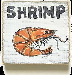 Transparent Shrimp Sign.png