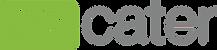 ezCater Logo - Normal.png