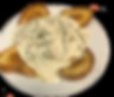 Olivias Toast ii.png