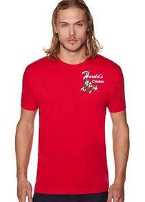 Harolds T- Shirt 2.jpg