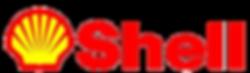 Shell Gas Station Logo II Trans.png