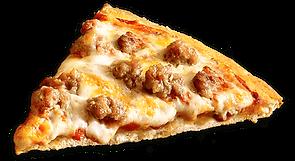 Transparent Pizza Slice.png