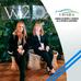W20 Women 20