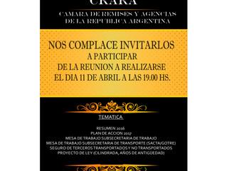 REUNION 11 DE ABRIL