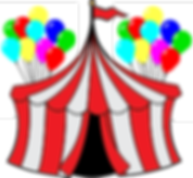 tentballoons.png