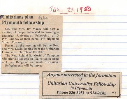 1980news.jpg