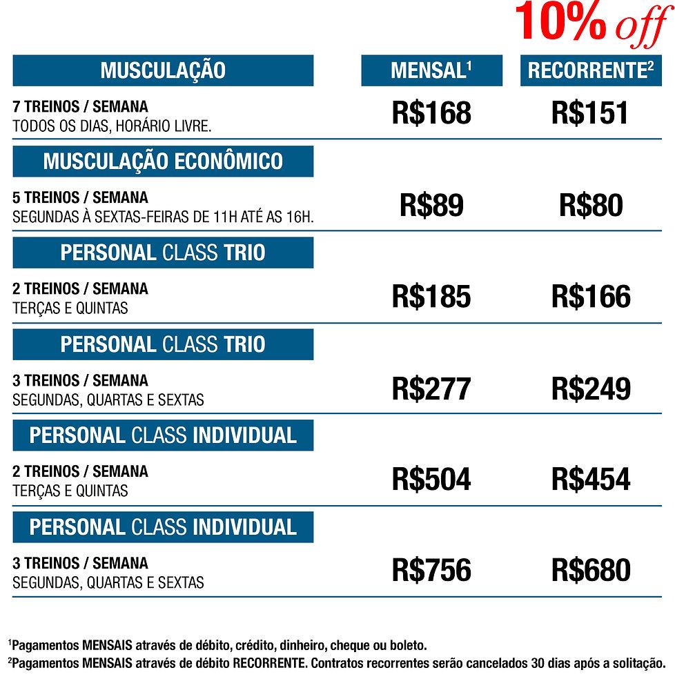 Tabela de Preços EMPRESA.jpg