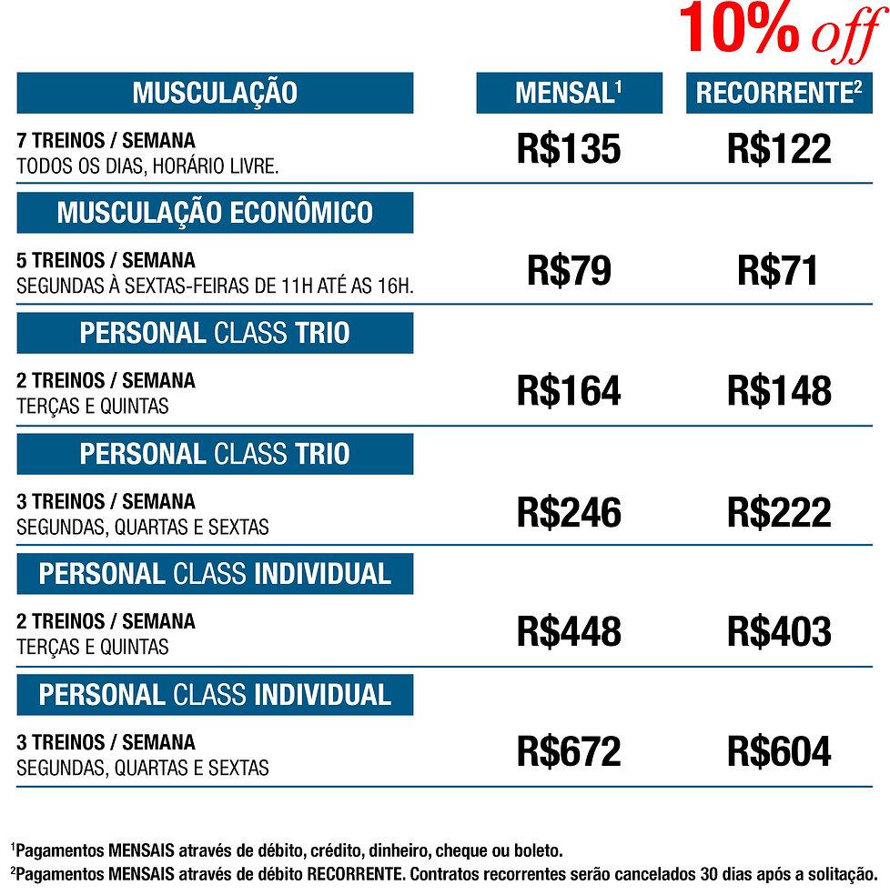 Tabela de Preços OLYMPICO.jpg
