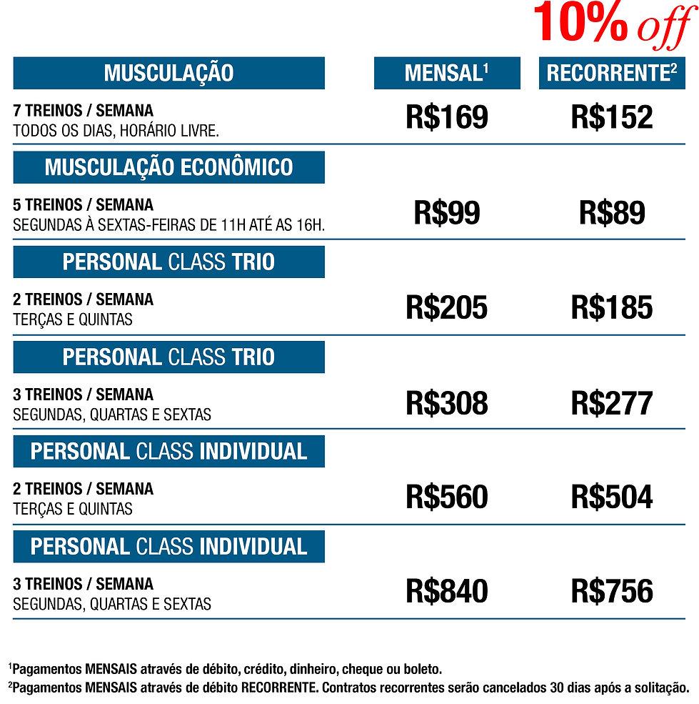 Tabela de Preços NORMAL.jpg