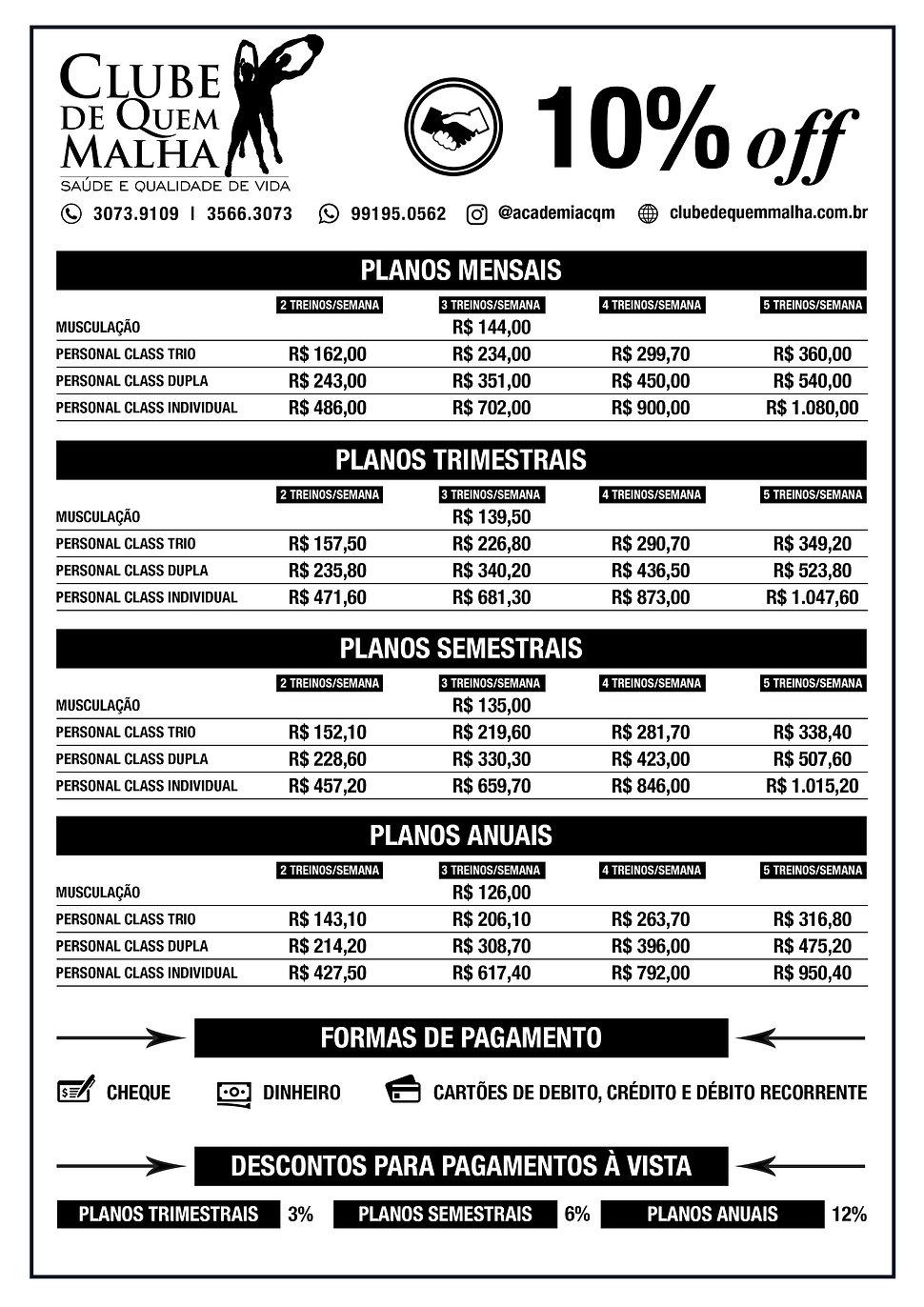 Cardápio_de_Preços_-_A4_-_Pós_COVID2_