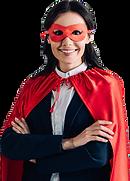 Mujer con Capa y Gafas copy_edited_edite