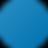 linkedin-icon-logo-png-transparent.png