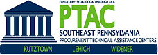SEPTAC logo.jpg