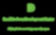 SBDC Logo Square_edited.png