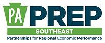 PA PREP_Southeast.jpg