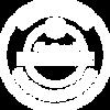 COE_HealthLifeSci_Seal_transparent.png