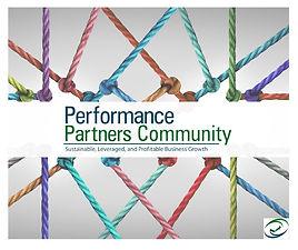 Copy of community banner2 (1).jpg