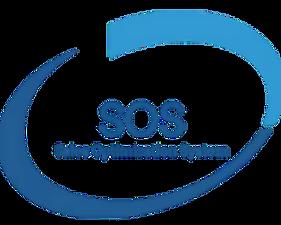SOS%20Logo%2012%202020_edited.png