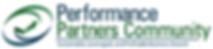 PerformancePartners.Logo 2a word 0314202