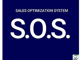 SALES OPTIMIZATION SYSTEM.jpg