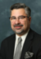AJ Sabath
