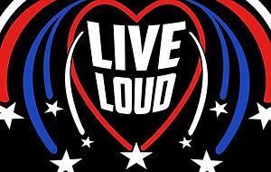rsz_live-loud-back-final.jpg
