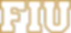 fiu-white-logo.png