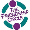 Friendship Circle logo.jpg