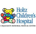 holtz-childrens-hospital.jpg