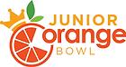 JOBC logo.png