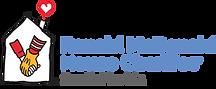 rmhc-logo.png