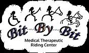 Bit-by-Bit-Logo-Header.png
