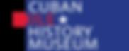 CEHM logo.png