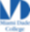 1200px-Miami_Dade_College_logo.svg.png