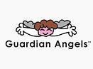 guardinangels_logo-540x400.png
