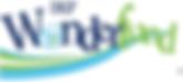 ikf_logo-500x224.png