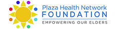 PHN Foundation.jpg
