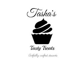 Tasha's Tasty Treats.jpg