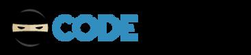 code-ninjas-logo.png