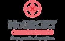 mcgrory-logo.png