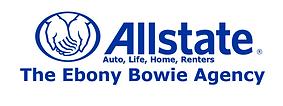Allstate_EbonyBowie.PNG